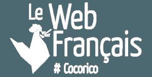 le web francais mag