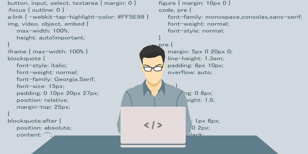 developpement web bordeaux solutions technologiques