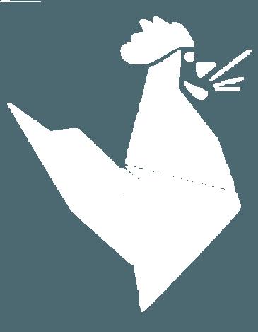 le web francais mag agence web