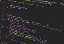 framework developpement logiciel