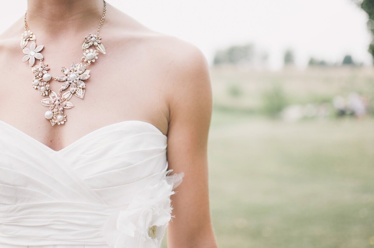 Site internet vitrine pour votre boutique de robe de mariée : On vous dit tout !