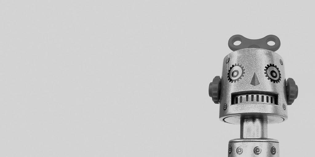 Chatbot - Le Mag Le Web Francais