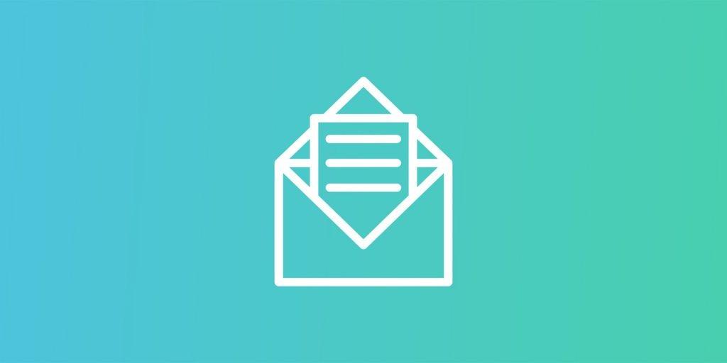 Newsletter - Le Mag Le Web Francais
