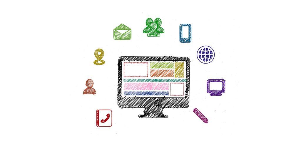 Intranet-extranet-logiciel-SaaS-le-web-francais