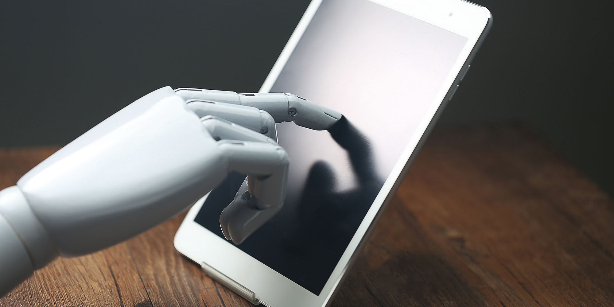 Intelligence Artificielle, quel avenir pour les entreprises ?