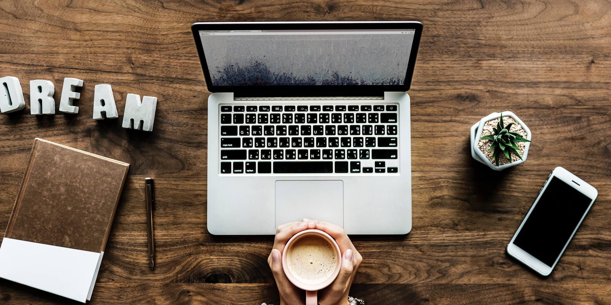 Comment générer plus de trafic sur votre site internet ?