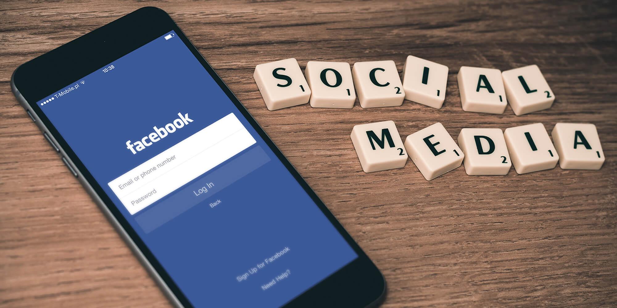 Facebook Ads, faites connaître votre entreprise !