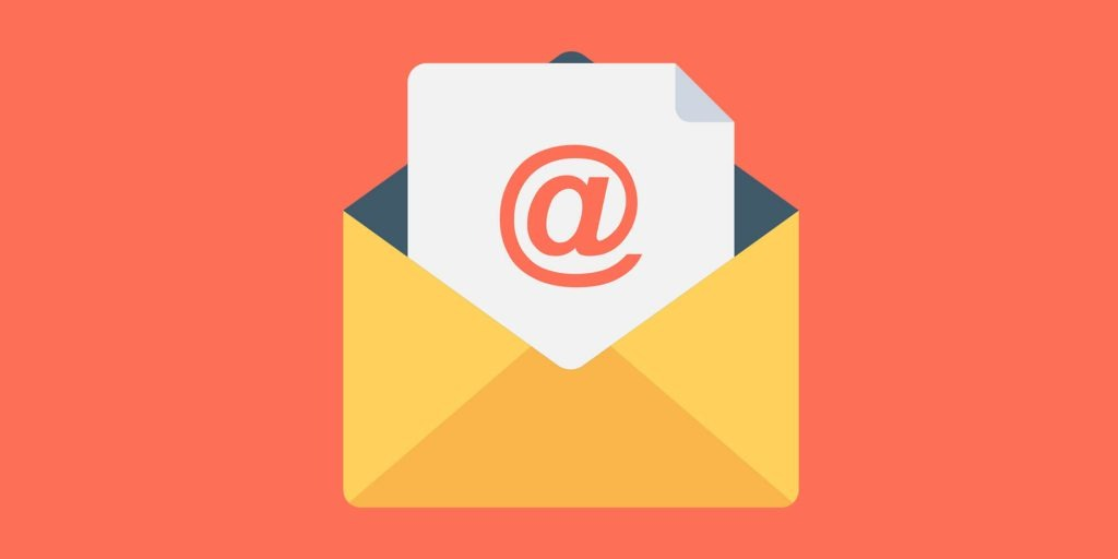 mail marketing reussir campagne emailing