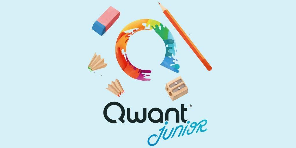 qwant junior enfants moteur de recherche