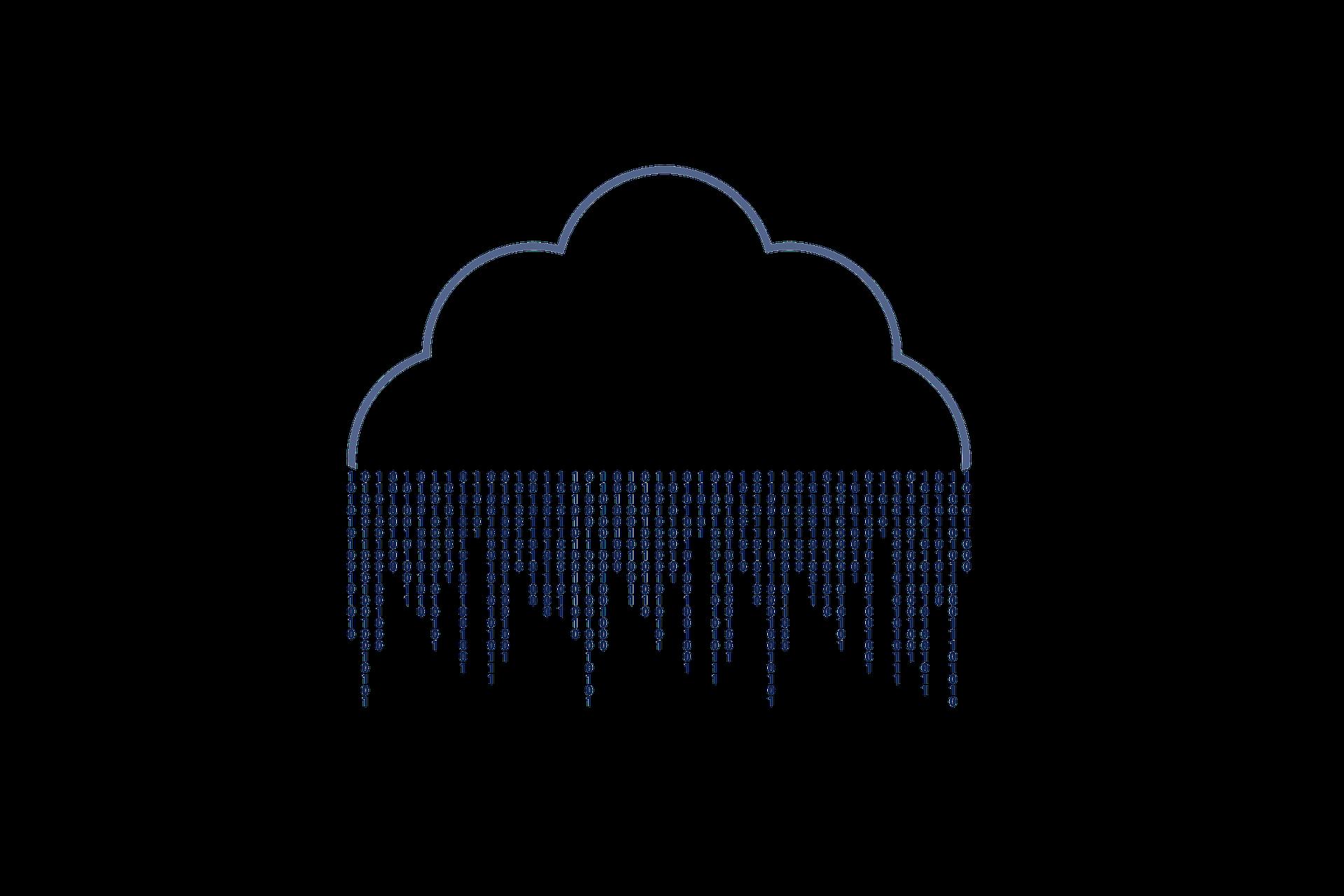 cloud-logiciel-SaaS-le-web-francais