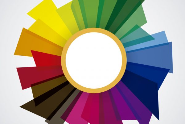 color wheel outils chromatiques graphistes