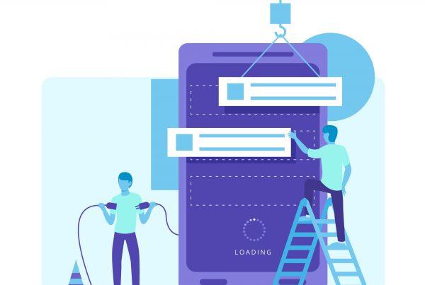 optimiser lUX/UI de son site Internet